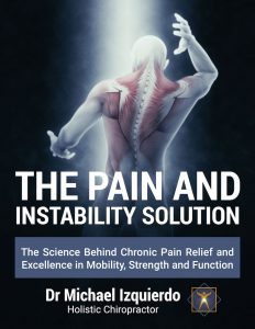 The Pain and Instability Solution